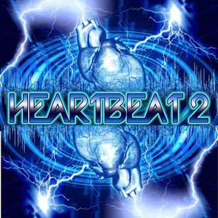 Hearbeat 2 - DCept (New Years Eve 12.31.2011) Tucson AZ