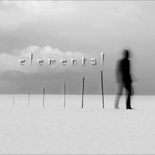 ELEMENTALMIX057