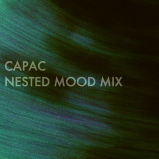 Nested Mood Mix