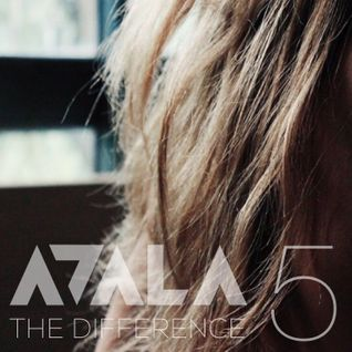 The Difference 005