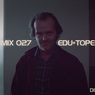 Progged Numix 027 (October 2014) Guest Monojoke -di.fm-