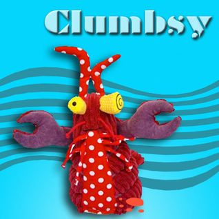 Clumbsy Lobster