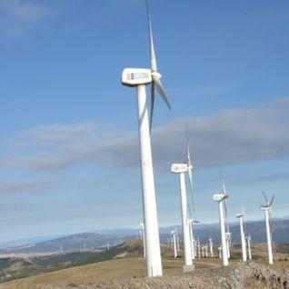 De Lo Global A Lo Local: La Energia en los Programas Electorales