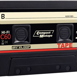 Lost tapes vol. 3