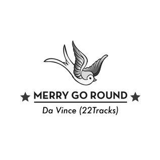Da Vince - Merry Go Round #3