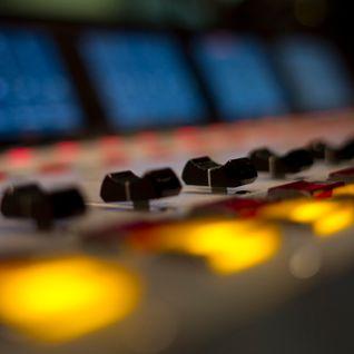 02.02.2014 Jeekoos on PTS Radio WNUR Chicago