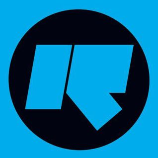 Live w/ T. Williams On Rinse FM - April 2012
