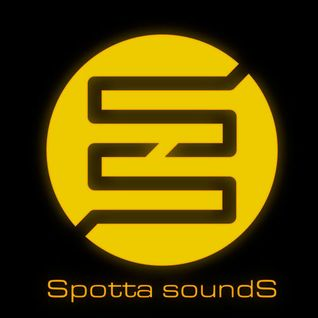 Spotta Sounds April 2014