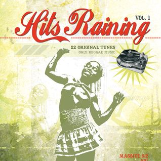 Hits Raining vol.1 - 2004