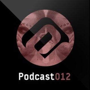 LetKolben - 29.10.2014 - Election Podcast 012