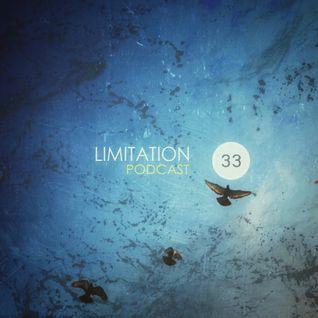 Limitation Podcast #33 (May 2016)