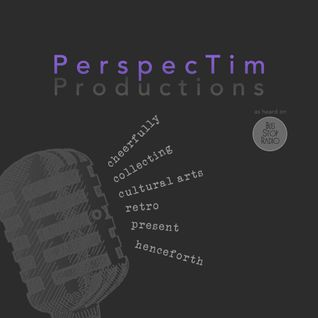 PerspecTim Productions February 2015 Edition