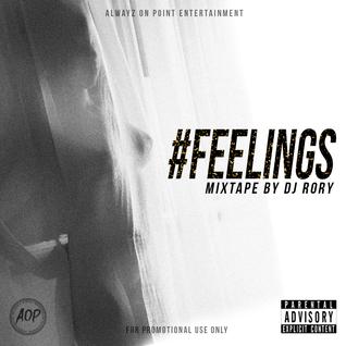 #FEELINGS (EXPLICIT)