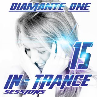 IN-TRANCE 15 [happy life]