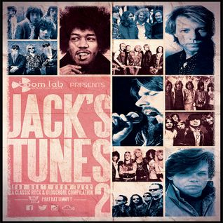 Jack's Tunes 2 (You Don't Know Jack) (Remastered Version)