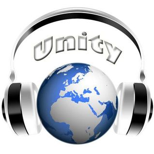Dj Test Tube - Unity 24th August - Oldskool Classics