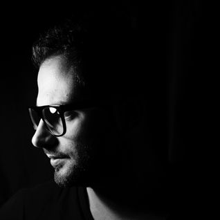 Mihalis Safras April/May 2013 Podcast - Material