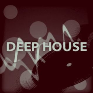Lucefora @ Deep House Podcast 001