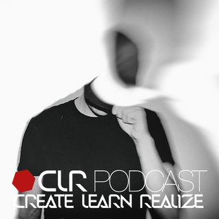 Monoloc - CLR Podcast 295.