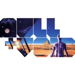 null034: cygnus