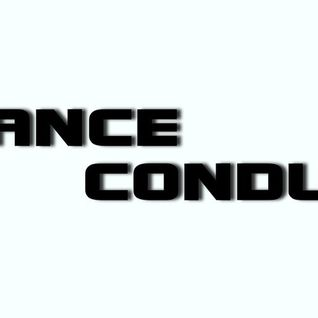 Trance Conduct 12