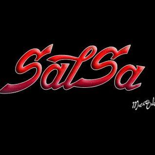 Just Salsa Pt.2