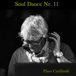 Soul Dance Nr. 11