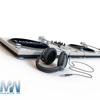 Duble.M - Armada mix