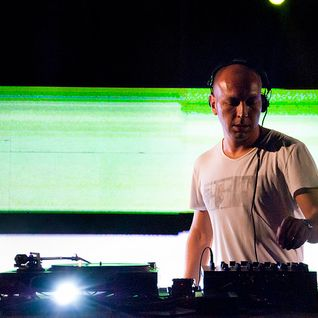 Marco Carola Live @t Club Amnesia in Ibiza - Spain (02-Oct-10)
