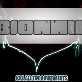 Kill all the goverments