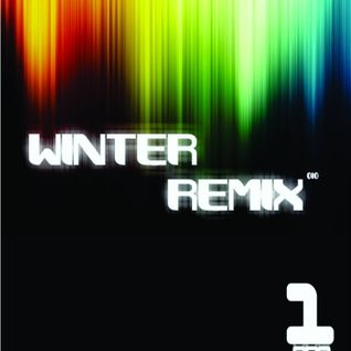 Winter Session Cap.1 - Beto Deejay 2010