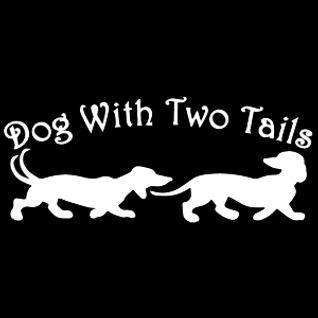 Dog With Two Tails Monday Breakfast (25/1/16) with Guest Host Chris
