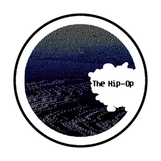 The Hip-Op Podcast #105