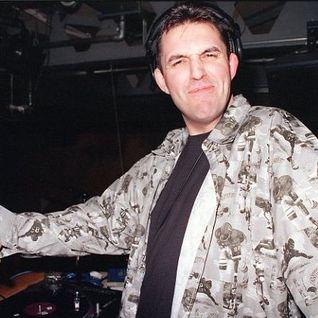 Tim Westwood - Radio 1 Rap Show (11.02.95)
