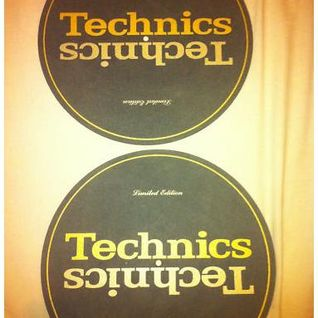 UK Garage VOL1 - Old Skool Floorfiller Classics (CD1)