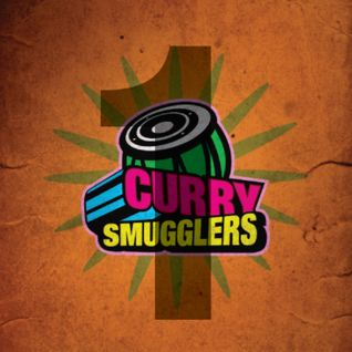 Curry Smugglers - Season 1 Premiere