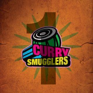 Curry Smugglers - Season 1 Premiere