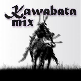Robotrom - Kawabata mix (10.06.15)