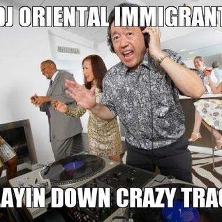 DJ TROLL b2b Mephschwadron