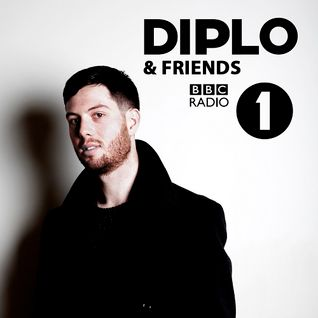 Feed Me  - Diplo and Friends - 16-Nov-2014