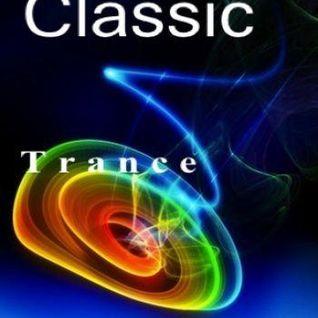 Classic Trance Set Vol.3