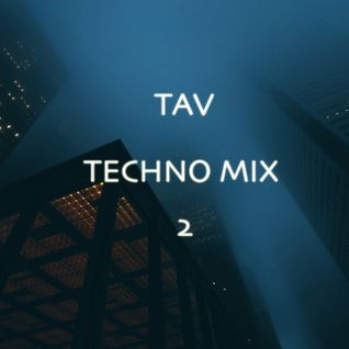 Techno Mix 2