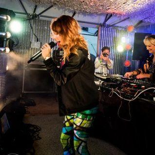 DJ Emma G & MC Tali (Superfine) @ Soulside Sessions Vol.05 - BassDrive.com Internet Radio (03.09.13)