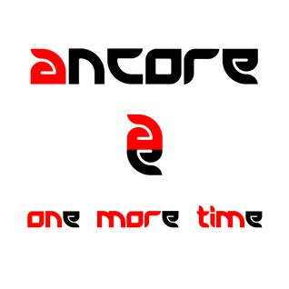 Ancore - One More Time