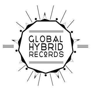 Venga!-Venga! - Orientalia (Global Hybrid Mixtapes Vol.4)
