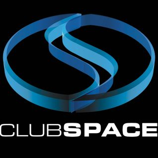 Luke Fair and Steve Porter - Live at Club Space, WMC 2006, Miami (28-03-2006)
