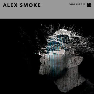 Podcast 393: Alex Smoke