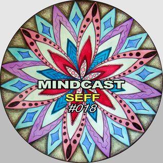 SEFF - Mindcast #018