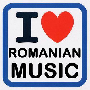DJ Master K's Ultimate Romanian Dance Megamix
