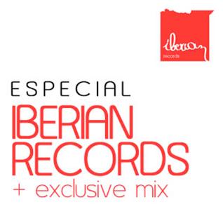 23Hz & Numaestro - Bass'n'Groove Mix for Clubbing Spain - 21.02.2011
